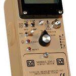 LUDLUM デジタル式サーベイメータModel2241-2 型